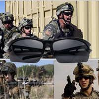 Oculos fahren gläser anti-starrte bei nachtsicht klassische UV400 gläser großhandel fahrer sicherheit und qualität linsen telefon fällen