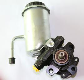 FOR 1PCS New Power Steering Pump ASSY For Toyota TACOMA 44320-04030 44320-04051 44320-35490 44320-04052 44320-04050 4432004050