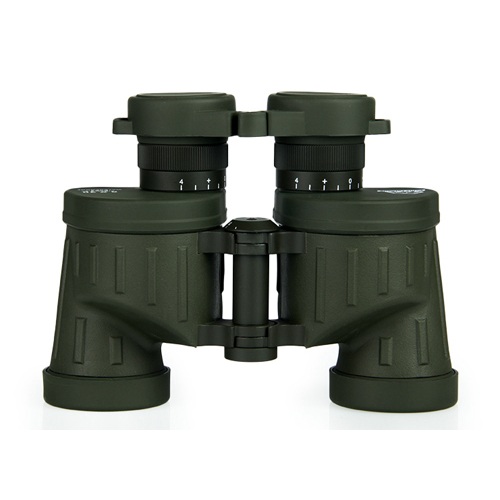 In Workmanship Precise New Arrival 6x30 Binoculars Telescope For Hunting Green Color Cl3-0045 Nitrogen Anti Fogging Glass Exquisite
