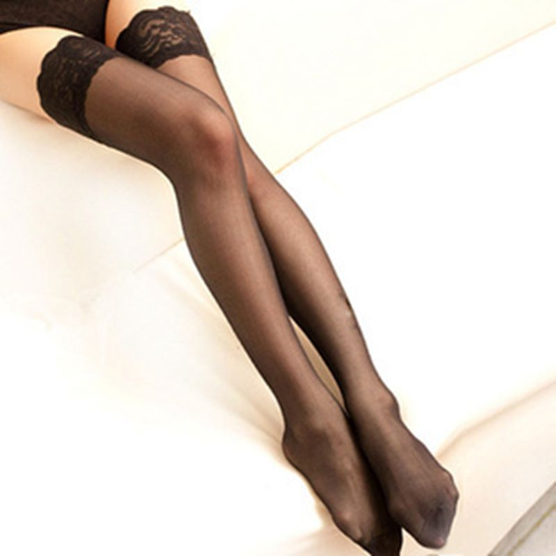 sexy stockings