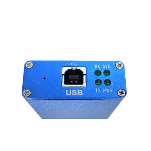 US $399 99  Compatible with the German ixxat USB to CAN download line  CoDesys compact PLC card ZAPI on Aliexpress com   Alibaba Group