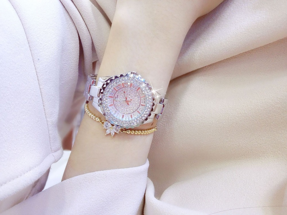 women watches 9