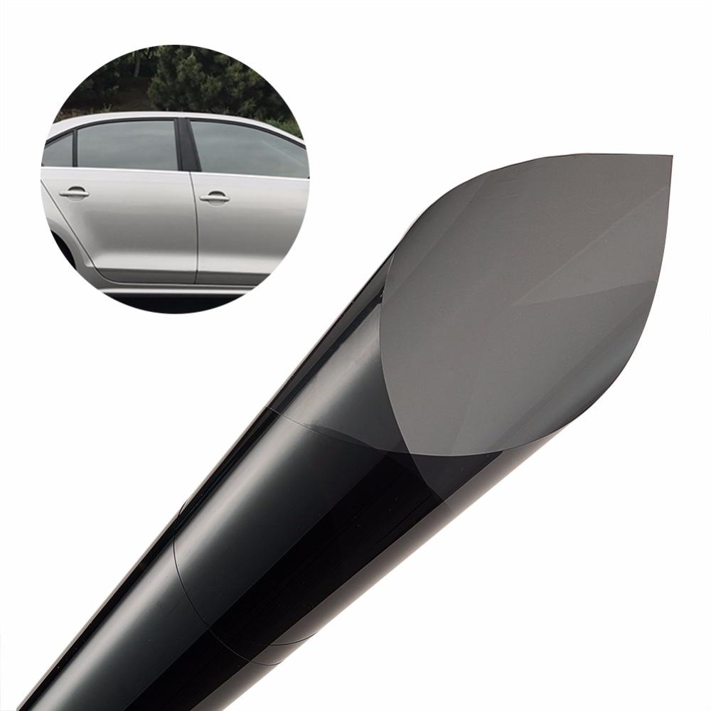 Executive Window Tint - 17 Photos & 10 Reviews - Car ...