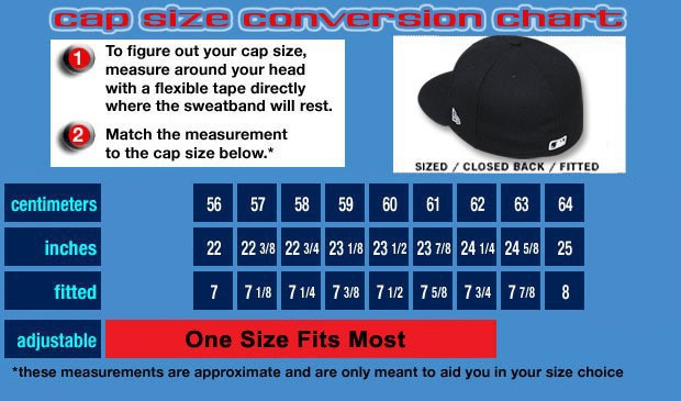 401f0070b42 ... sports hats on wholesale. If you want to make the mix order or you want  to view more styles