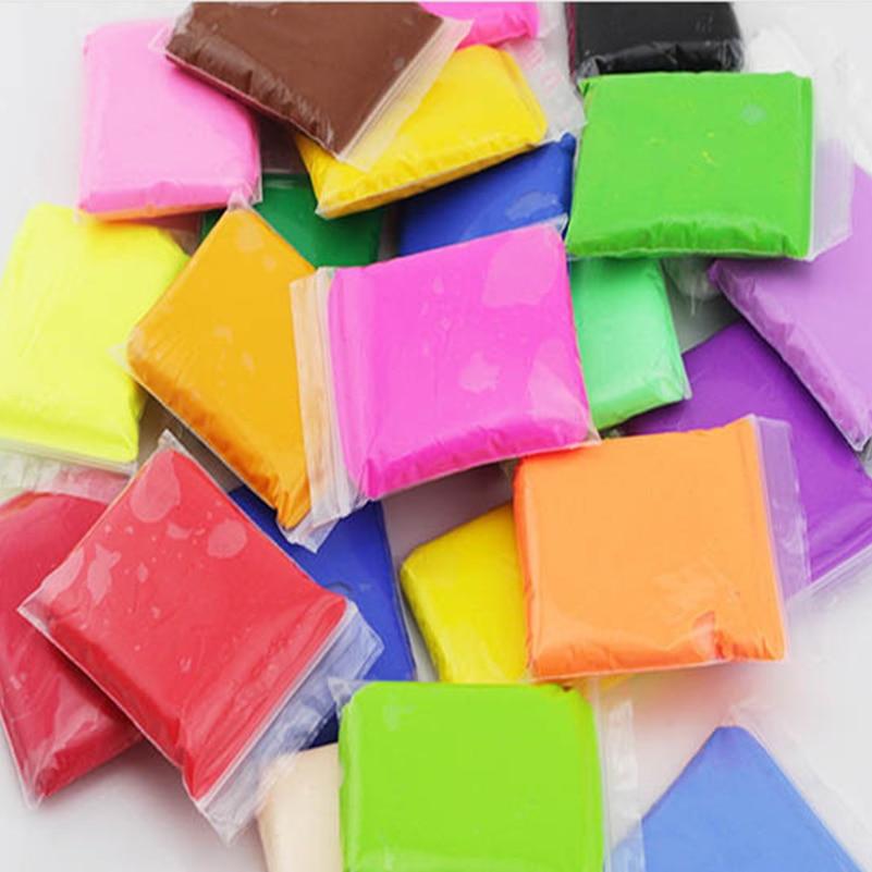 24pcsset-Fimo-Polymer-Light-Clay-Slime-Plasticine-Clay-Air-Dry-Playdough-DIY-Soft-Playdough-Creative-Handgum-Toys-For-Kids-3