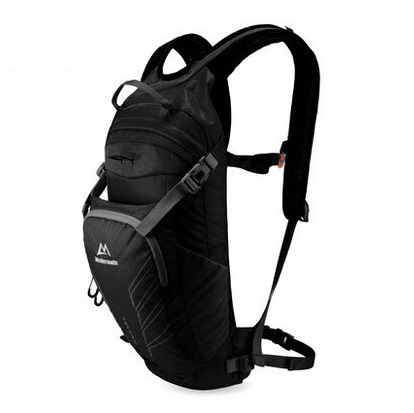 8L Small Backpack Bladder Hydration Bag Men Travel Backpack Fashion Eastpack Waterproof Cute Mochila sac a dos Rucksacks 18l fashion backpack hydration pack rucksack waterproof bicycle road bag knapsack daypack school bags mochila sac a dos