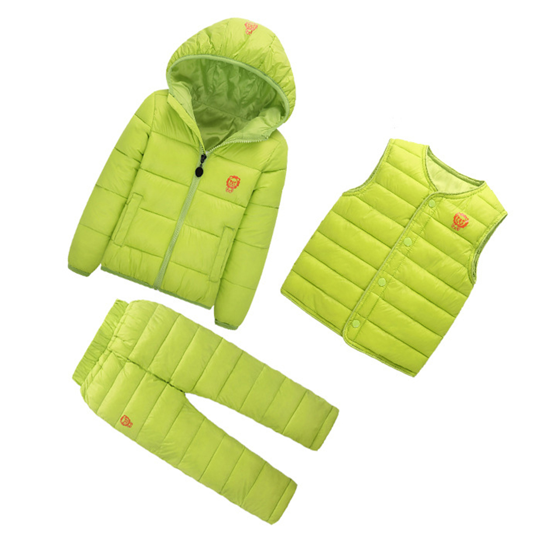 3-Pcs-Lot-Winter-Baby-Girls-Boys-Clothes-Sets-Children-Down-Cotton-padded-Coat-6-Colors-6-Size-3