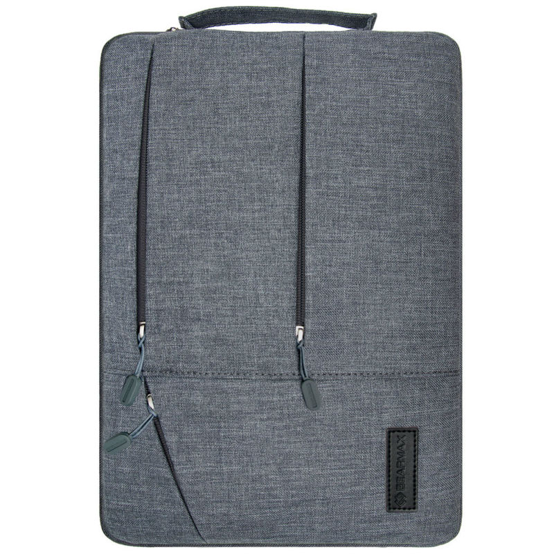 laptop-bag-case-13.3