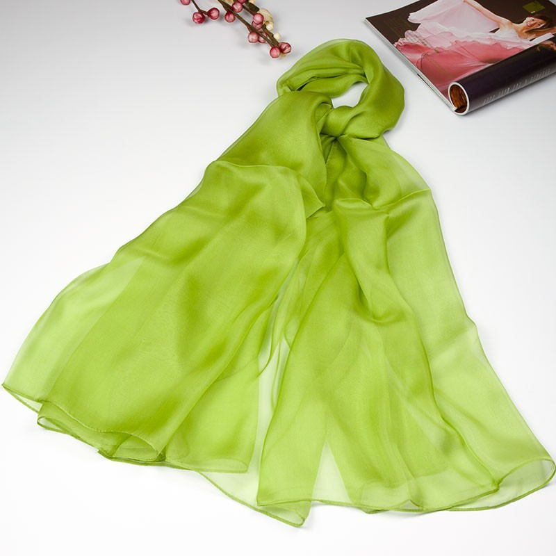 silk-scarf-13
