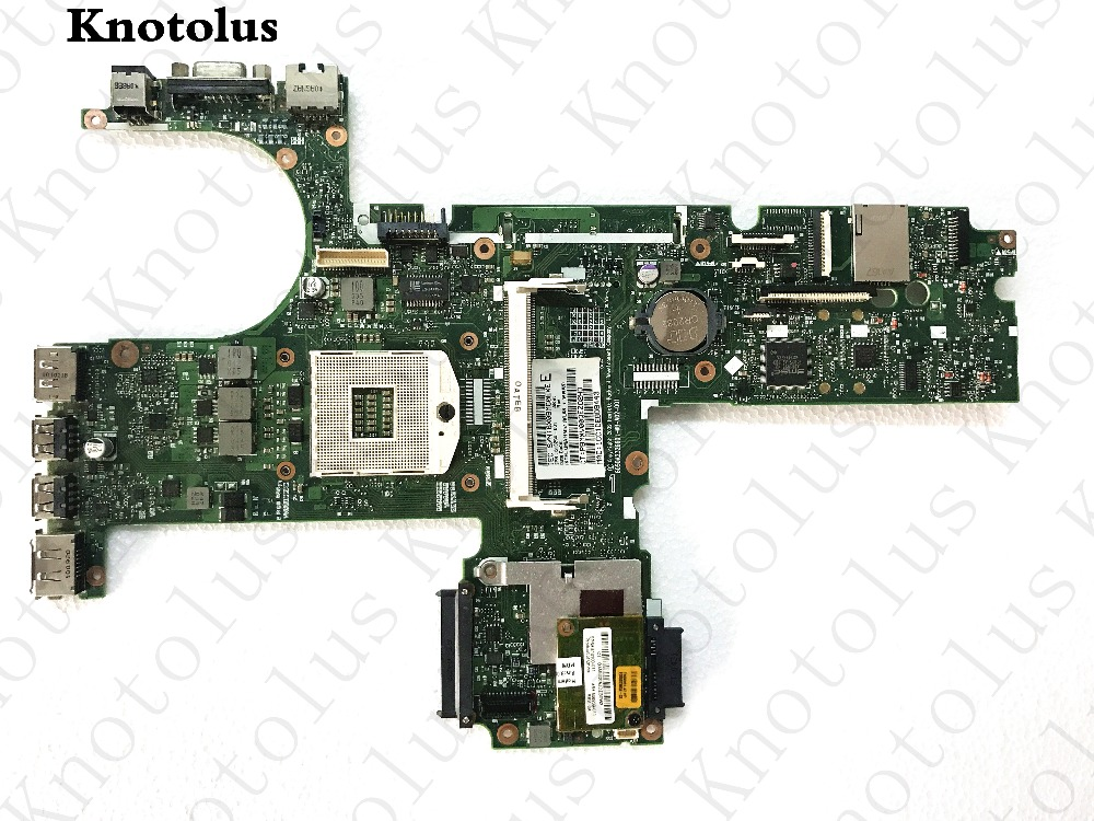 613294-001 for hp probook 6450b 6550b laptop motherboard ddr3 6050a2326601-mb-a02-001 Free Shipping 100% test ok613294-001 for hp probook 6450b 6550b laptop motherboard ddr3 6050a2326601-mb-a02-001 Free Shipping 100% test ok