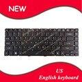 План США Английский клавиатура Для Acer Aspire V5 V5-471 V5-431 V5-431G V5-431P V5-431PG V5-472 V5-473 V5-471G V5-471P клавиатура