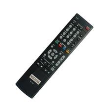รีโมทคอนโทรล RC 1168 สำหรับ DENON AVR 1613 AVR1613 AVR 1713 AVR 1912 AVR1911 AVR 2312 ARV 3312 AVR 1713 Receiver