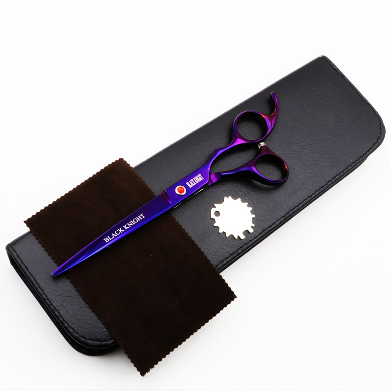 Cheap hairdressing scissors 7 inch