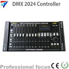 Free Shipping 2024 console computer light control par beam light dj dmx controller console
