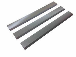"Image 1 - Hz 3 pcs 6 ""155x16x3mm hss 플레너 나이프 jointer blade for delta, jet, powermatic, craftsman, rockwel, ridgid jointers"