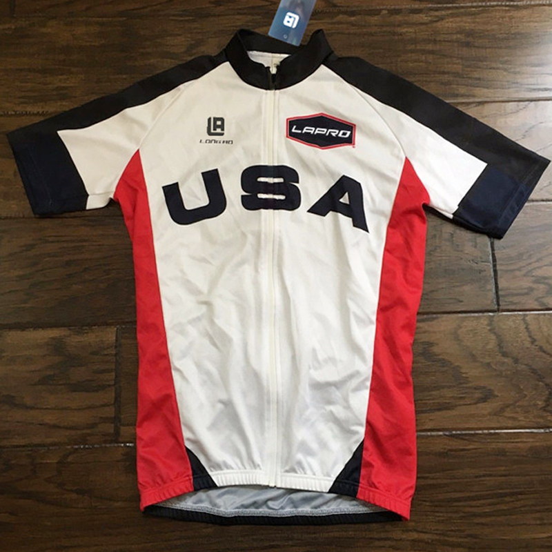 All USA Clothing is the number one source for USA made polo shirts, t-shirts, polo shirts, jeans, jackets, Union Line, King Louie, Camber and more! ALL USA Clothing | American and Union Made Clothing JavaScript seems to be disabled in your browser.