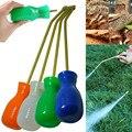 Лампа для борьбы с вредителями Пыльник опрыскиватель пестицидов диатомовая земля в порошке Пыльник с более длинным копьем вредителей внут...