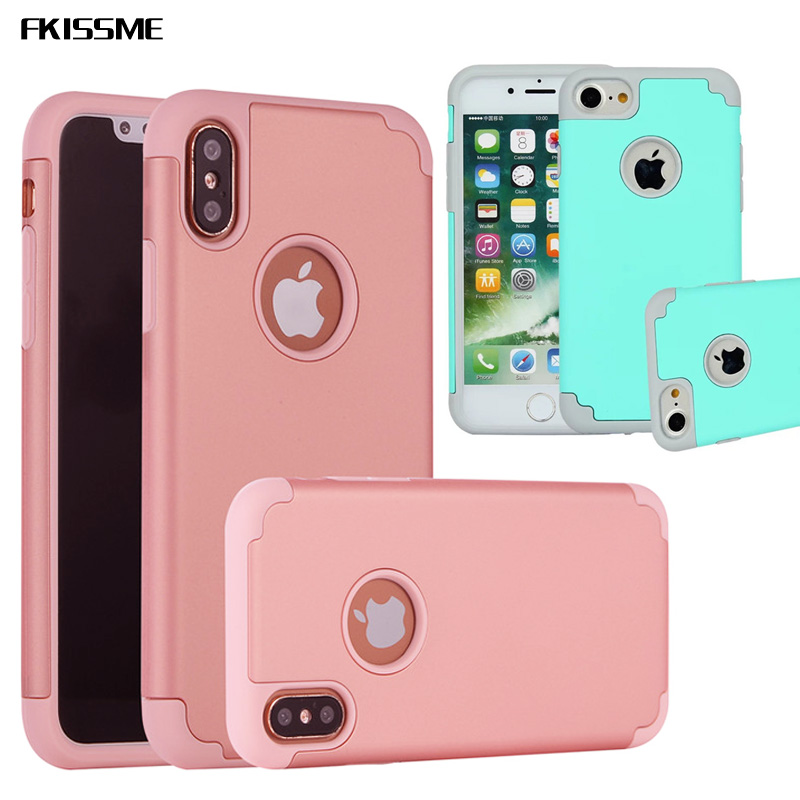 best iphone 6 hybrid plus case ideas and get free shipping
