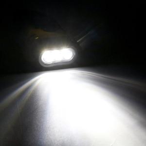 Image 3 - נייד פנס LED יד Crank דינמו לפיד פנס מקצועי שמש כוח אוהל אור חיצוני קמפינג העפלה
