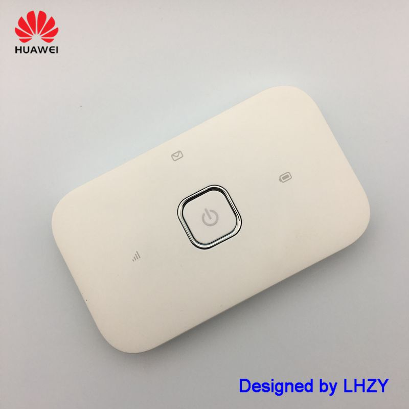 Unlocked Huawei Vodafone R216 4G LTE Pocket Wifi Router Wireless Router support LTE FDD 800/1800/2600 PK Huawei E5573 original unlocked huawei e3372 m150 2 lte fdd 150mbps 4g lte modem support lte fdd 800 900 1800 2100 4g crc9 49dbi dual antenna