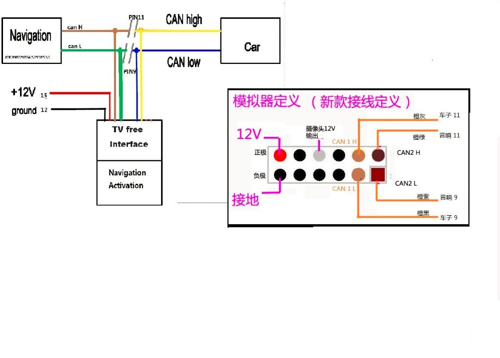 Vizio e60 schematic diagrams wiring library bmw cic wiring diagram wiring diagram rh blaknwyt co vizio tv sv470m diagram vizio wire diagram swarovskicordoba Images