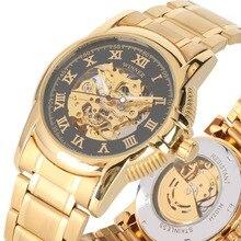 luxe hombre montre reloj
