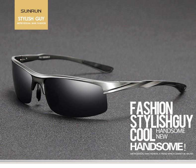 HTB1xnrjNFXXXXaAapXXq6xXFXXX7 - SUNRUN Men Driving Sunglasses Aluminum Frame Polarized Sunglasses Car Drivers Night Vision Goggles Anti-glare Sun Glasses P8213