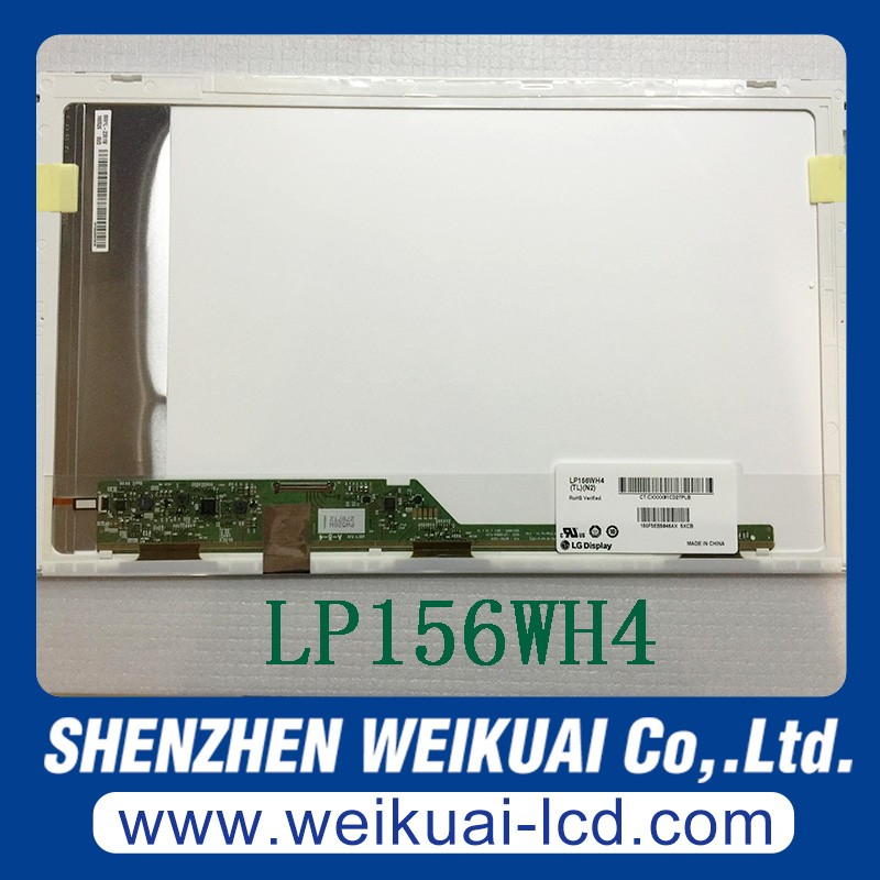 Brand new screen for 15.6 LED Laptop LCD screen panel B156XW02 N156BGE-L21 N156B6-L0B LP156WH4 TLN1/N2 LTN156AT02 LP156WH2 фильтр для воды новая вода praktic eu310