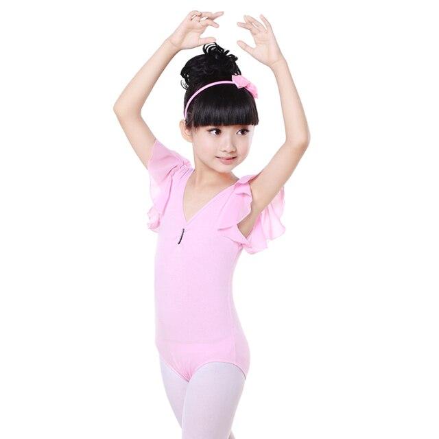 b02c81be8 Free Shipping Pink Chiffon Shoulder Crystal Rhinestone Decoration ...