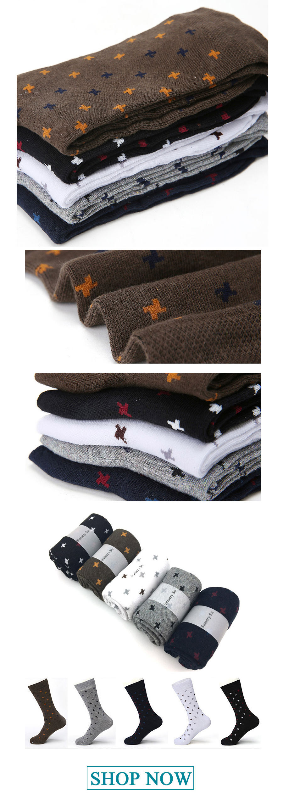 Socks-details-display01_02