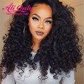 water wave virgin hair bundle deals Silk Base Closure With Bundles Human Hair weave cheap peruvian virgin hair with closure