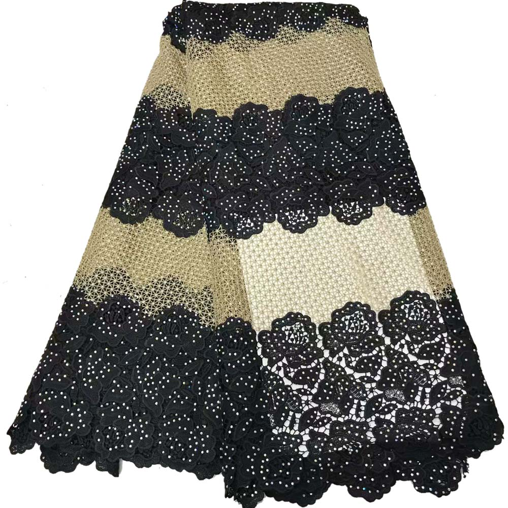 black African French Lace Fabric 2018 High Quality Mesh Soft Tulle Mesh lace with Stones women dress fabricblack African French Lace Fabric 2018 High Quality Mesh Soft Tulle Mesh lace with Stones women dress fabric