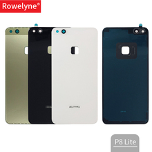 Battery Back Cover For Huawei P10 Lite D
