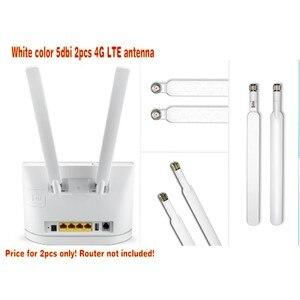 Original Huawei 4G LTE Antenna