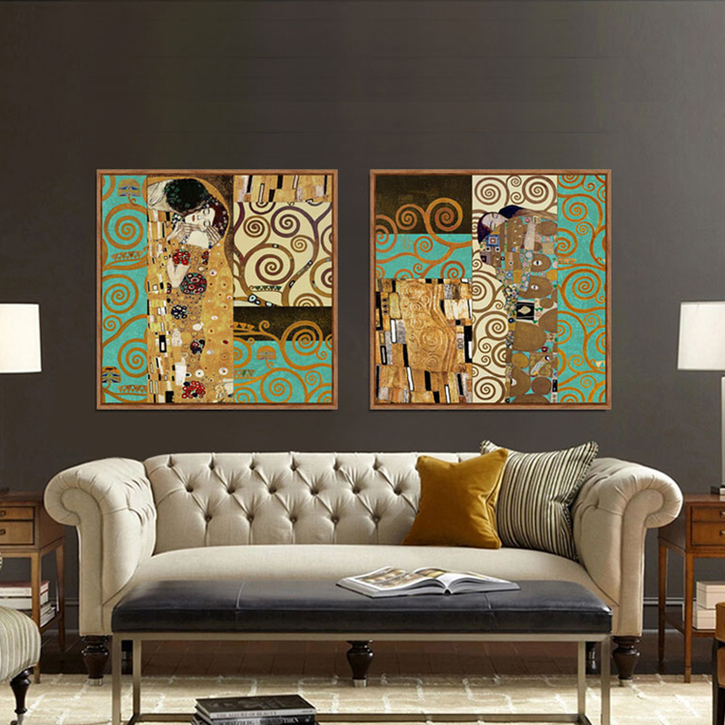 panel for decor new cheap living afccweb painting city art from org sell room wall canvas modern panels hot livings