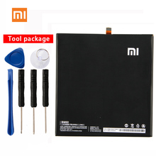 Original Xiaomi BM60 High Capacity Tablet Battery BM60 For Xiaomi Pad 1 Mipad 1 A0101 6520mAh Xiao Mi Tablet Replacement Battery 7 9 inch lcd display screen lq079l1sx01 for xiaomi mipad mipad 1 a0101 mipad 2 mipad 3 without touch tablet replacement
