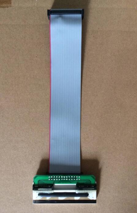 New Compatible Thermal Print Head for CAS CL5000J CL5000J-15 Thermal Head Label Printing Scale