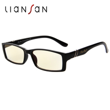 3140049a75 Buy reading glasses liansan men and get free shipping on AliExpress.com