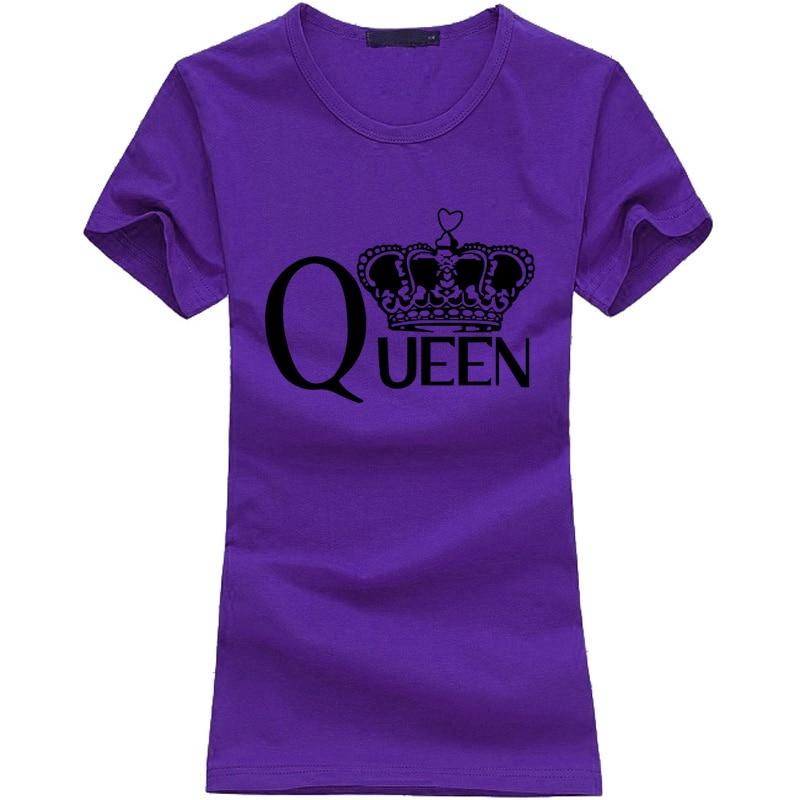 HTB1xnwuKpXXXXbHXFXXq6xXFXXXU - Fashion Queen Letters print women t-shirt 2017