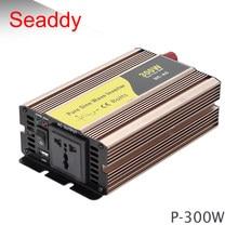 Popular 220v 50hz 110v 60hz Converter-Buy Cheap 220v 50hz