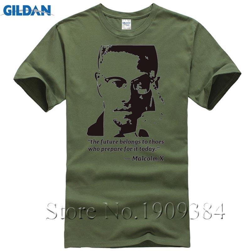 19c03e4731c ᐃ2017 brand new men s fashion short-sleeve T-shirt mens hip hop ...