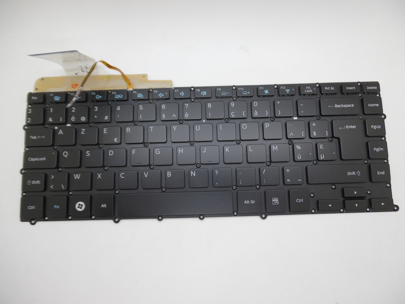 New notebook laptop keyboard for SAMSUNG NP900X4B NP900X4C NP900X4D BE/Belgium layout new notebook laptop keyboard for dell latitude e5420 e5430 e6220 e6230 jp japanese layout