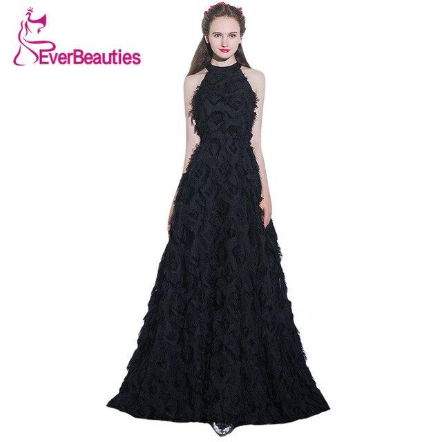 Evening dresses online nz visa