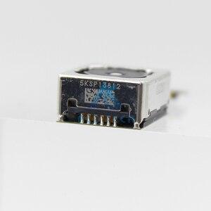 Image 3 - מקורי כבל Flex המצלמה אחורי גדול עיקרי מודול מצלמה חזרה עבור Sony Z5 מיני קומפקטי E5803 E5823 חלקי חילוף מהיר חינם