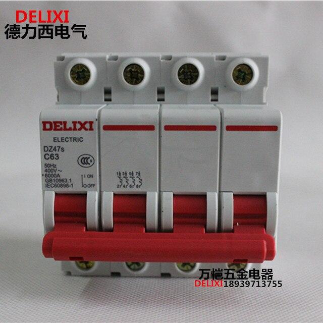west germany switch socket breaker miniature circuit breakers open
