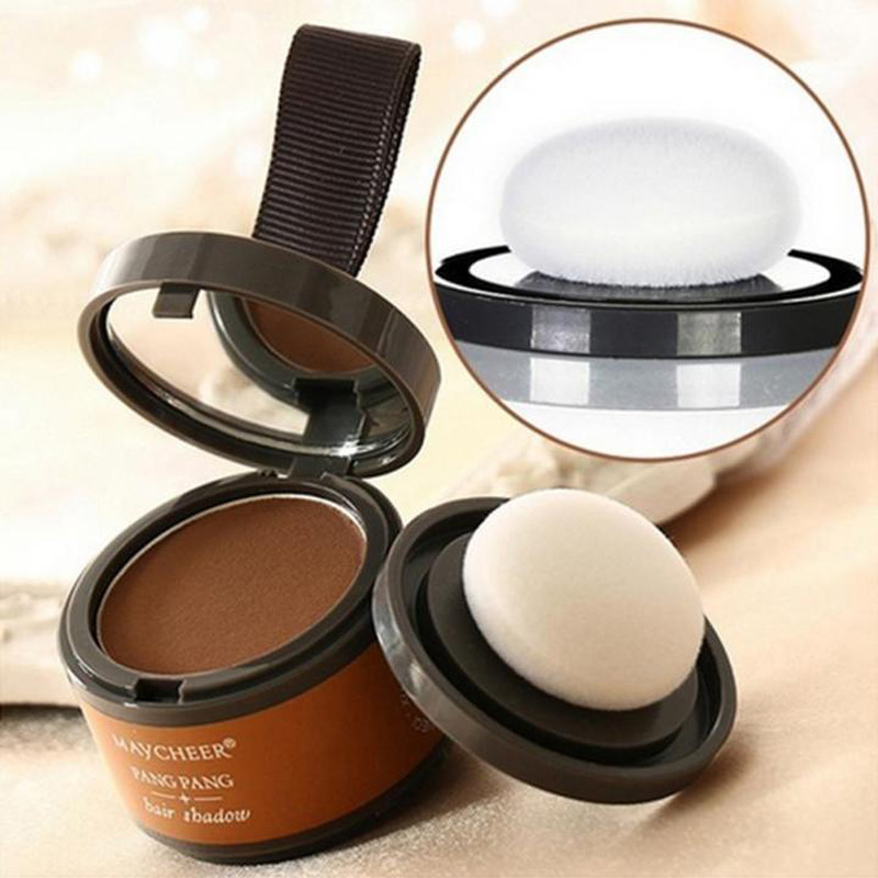 MAYCHEER-Hair-Fluffy-Powder-Instantly-Black-Root-Cover-Up-Natural-Instant-Hair-Line-Shadow-Powder-Hair (5)