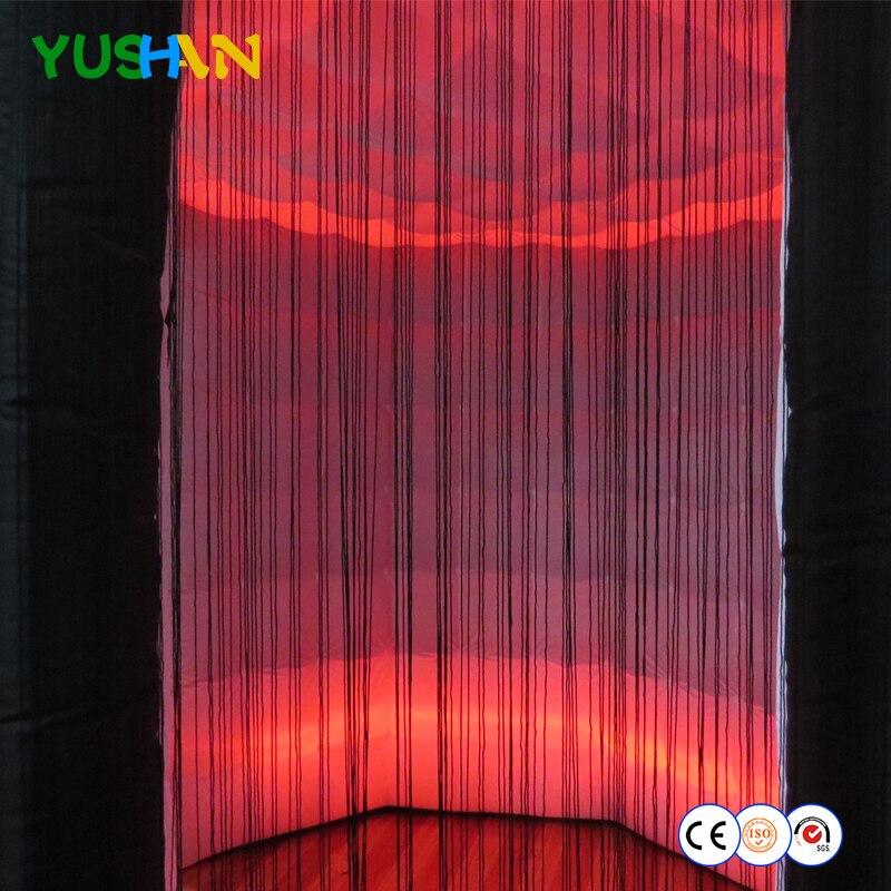 Octagon YJ-PH801 17