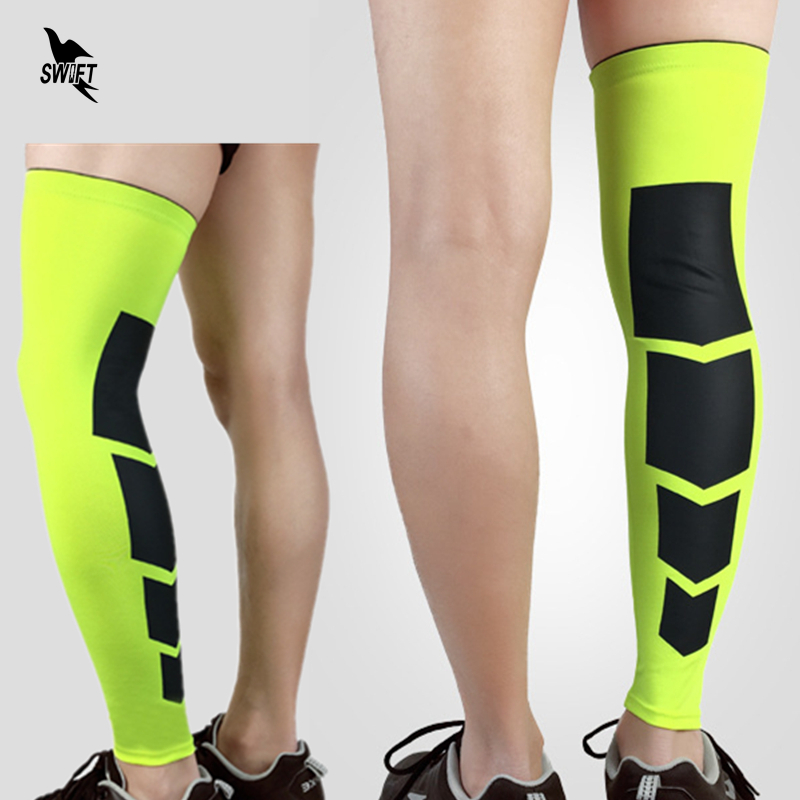 ©2PCS Honeycomb Kneepad Elbow Kneecap Protective Knee Pads