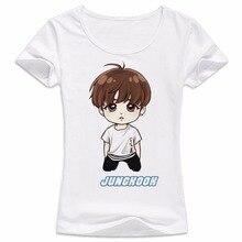 Bts Cute T-Shirt