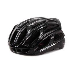 Cycling helmet road mtb bike safe cap bicycle ultralight eps pc sport men women integrally molded.jpg 250x250
